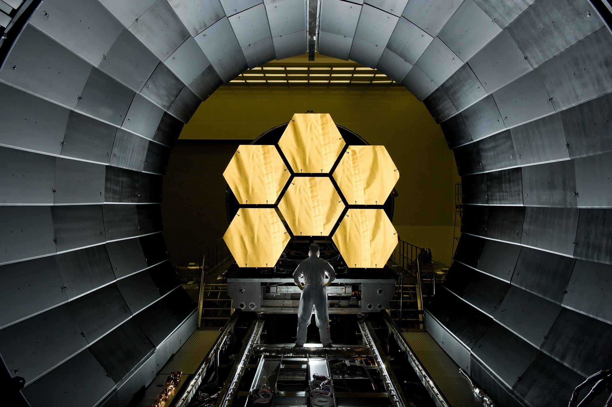 The Enterprise Architect - Agilist, Catalyst, Futurist